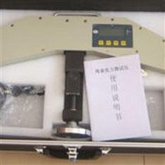 北京繩索張力儀