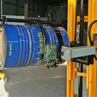 ASD昆山防爆油桶秤;常熟油桶称重设备