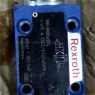全新现货供应REXROTH减压阀DR6DP1-5X/150Y