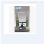 HP-ZKYJ-03专家纸护角纸管抗压强度测试仪