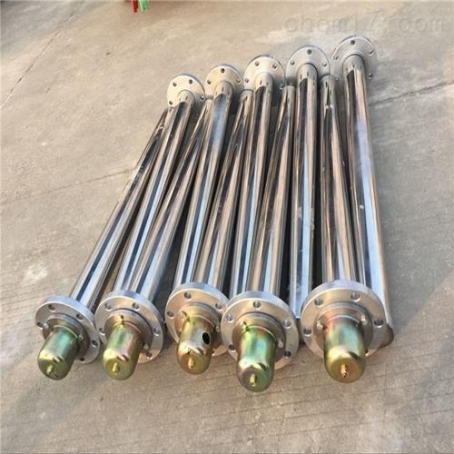 灰斗式电加热器220V/4KW热销