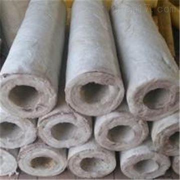 供热管道硅酸铝保温管销售商家