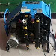 MCH13ET-300Bar意大利科尔奇呼吸空气充气泵