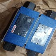 REXROTH单向阀Z1S6P05-4X/V全新现货