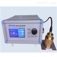 铁损测试仪TCIL-1A