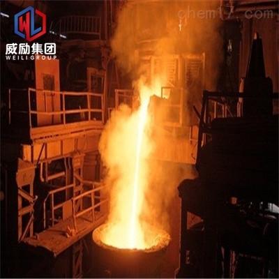 华县CX2M钢材规格