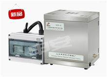 DZS-10不銹鋼電熱蒸餾水器 自控型