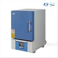 SX2-2.5-10N1000度箱式电阻炉
