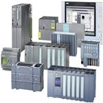 齐齐哈尔西门子S7-200 SMART模块代理商