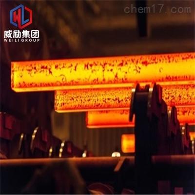 荆州DD403热处理工艺