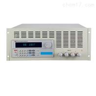 美瑞克RK9716B可编程直流电子负载