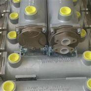 HS-COOLER 冷却器