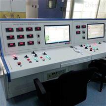 HN4000变压器温升测试仪