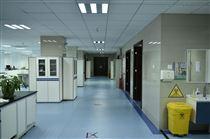 实验室规划装修设计