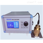 鐵損測試儀TCIL-1A