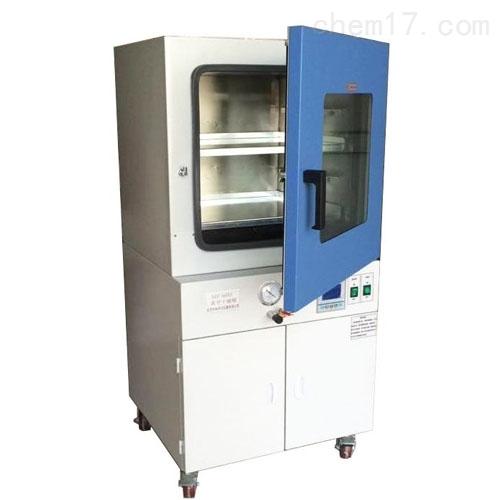 DZF-6050LC真空干燥箱数显真空压力仪表