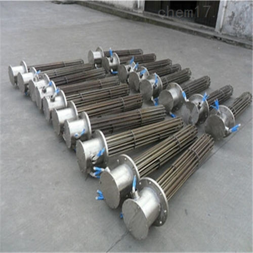 380v30kw隔爆电加热器