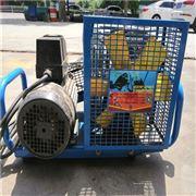科尔奇充气泵维修