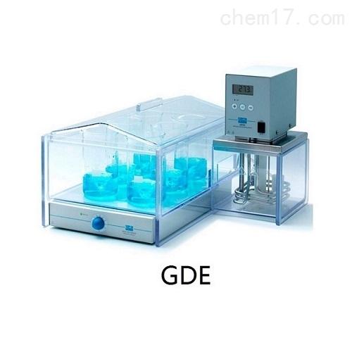 意大利VELP GDE+CSF6 膳食纤维测定仪