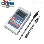 (可测TDS)便携式电导率仪XCD-510生产厂家