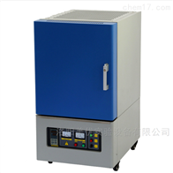 MX-X-171700℃箱式炉