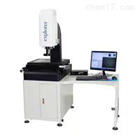 KD-VMS-4030手动二次元影像测量仪价格