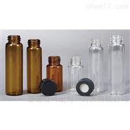 CC-5031-01螺口进样瓶 ASV15005C
