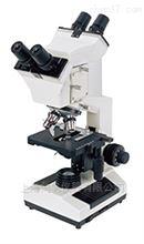 XSZ-N204多人观察显微镜