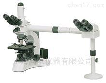N-306多人观察 生物显微镜