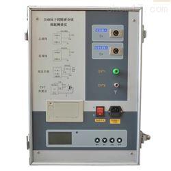 TY高压介质损耗测试仪厂家推荐