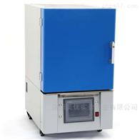 MY-X-181800度箱式炉