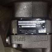 F11-006-MB-CV-K-000-000-0派克PARKER液压马达华东代理经销