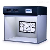 T90-7摄像头测试标准光源箱