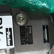 美国派克parker液压泵
