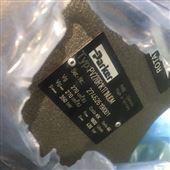 PAVC100R4222美国paker派克柱塞泵PAV系列技术分解