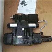 D3FBE02UC0NF0318Parker派克电磁阀/液压泵上海代理经销