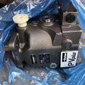 PVACRECMN35美国PARKER派克液压泵/阀报价
