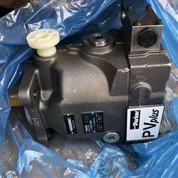 美国PARKER派克液压泵/阀报价