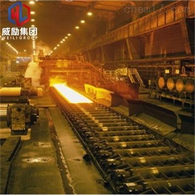 秀屿Stellite6B钢材规格
