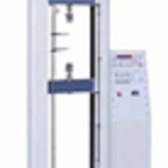 TX-8004  微电脑拉力强渡试验机