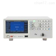 美瑞克RK2514直流低电阻测试仪