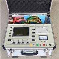 GY3011全自动变压器有载开关测试仪功能