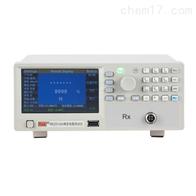 美瑞克RK2514A直流低电阻测试仪