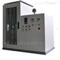 TX-8080口罩可燃性试验机