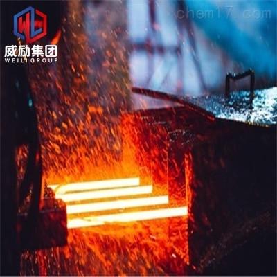 花垣ASTM F30上海单价