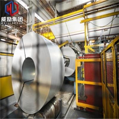 武汉C1023焊丝焊接