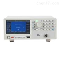 RK2516A直流低电阻测试仪
