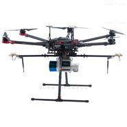 LiAir 200高效激光雷达
