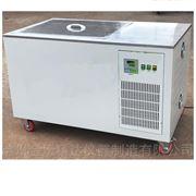 80升大型超低温恒温水槽