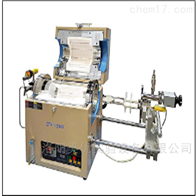 RTP-1000小型1000℃RTP管式炉